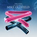 Two Sides: The Very Best Of Mike Oldfield/Mike Oldfield