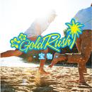 宝物/GOLD RUSH