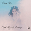 Touch Me In The Morning (Expanded Edition)/Diana Ross
