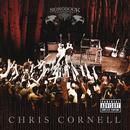 Songbook/Chris Cornell