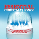100 Essential Christmas Songs/Various Artists