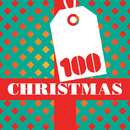 100 Christmas/Various Artists