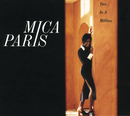 Two In A Million/Mica Paris
