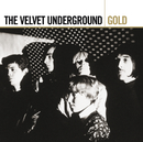 Gold/The Velvet Underground