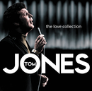 The Love Collection/Tom Jones