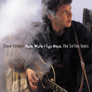 Rock While I Can Rock: The Geffen Recordings/Steve Forbert