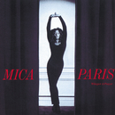 Whisper A Prayer/Mica Paris
