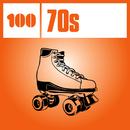 100 70s [ 100 Series ]/Various Artists