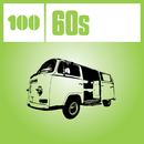 100 60s [ 100 Series ]/Various Artists