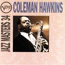 Jazz Masters 34/Coleman Hawkins