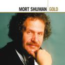 MORT SHUMAN/GOLD(2CD/Mortimer Shuman