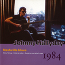 Nashville Blues - Vol.26 - 1984/Johnny Hallyday