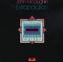 Extrapolation/John McLaughlin