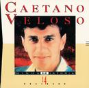 Minha Historia/Caetano Veloso