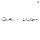 Caetano Veloso - 1969 (Remixed Original Album)/Caetano Veloso