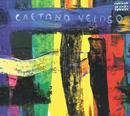 リーヴロ/Caetano Veloso