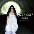 Love&Ballad Selection/柴咲 コウ