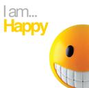 I Am Happy/Various Artists