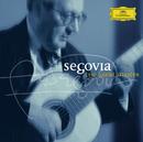 Segovia - The Great Master (Set)/Andrés Segovia