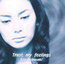 Trust my feelings/柴咲コウ
