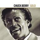 Gold/Chuck Berry