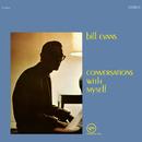 自己との対話+2/Bill Evans Trio