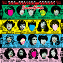 Some Girls (Deluxe Version)/The Rolling Stones