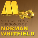 Motown Legacy: The songs of Norman Whitfield (International Version)/Various Artists