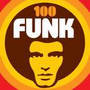 100 Funk [ 100 Series ]/Various Artists