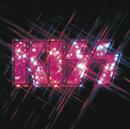 アライヴ! ボックス/Kiss