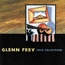 Solo Collection/Glenn Frey