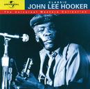 ユニバーサル・マスターズ・コレクション/John Lee Hooker