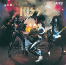 Alive!/KISS