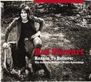 コンプリート・マーキュリー・レコーディングス/Rod Stewart