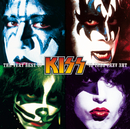 The Very Best Of Kiss/KISS