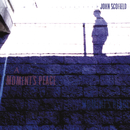 A Moment's Peace (International Version)/John Scofield