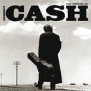 The Legend Of Johnny Cash (International Version)/Johnny Cash