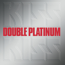 Double Platinum (Remastered Version)/KISS