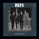 Dressed To Kill (Remastered Version)/KISS