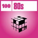100 80s [ 100 Series ]/Various Artists