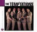 THE TEMPTATIONS/ANTH/The Temptations