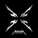 Beyond Magnetic/Metallica