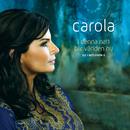I denna natt blir världen ny - Jul i Betlehem II/Carola