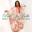 PATTI LABELLE/MISS P/Patti LaBelle