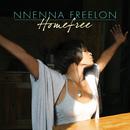 NNENNA FREELON/HOMEF/Nnenna Freelon