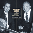 In A Mellow Tone/Howard Alden, Bucky Pizzarelli