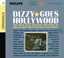 Dizzy Goes Hollywood/Dizzy Gillespie