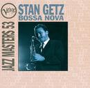 マイ・ファースト・ジャズ:スタン・ゲッツ/Stan Getz