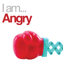 VA/I AM ANGRY/Various Artists