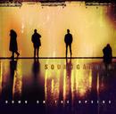 ダウン・オン・アップサイド/Soundgarden